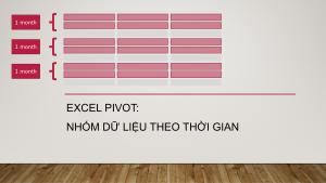 Pivot nhom du lieu theo thoi gian