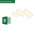 Gửi email từ excel trong VBA
