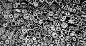 Phần mềm tối ưu cắt sắt thép