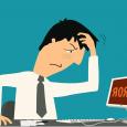 Excel nâng cao lỗi hàm vlookup