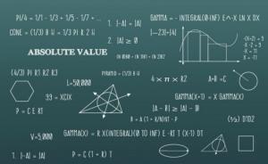 Học Excel cơ bản paste special