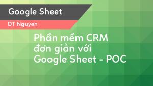 crm-trong-google-sheet