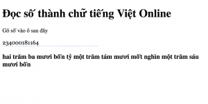 doc-so-tieng-viet