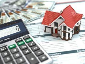 Nên mua nhà hay thuê nhà thì sẽ có lợi về mặt tài chính?