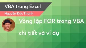 vong-lap-for-trong-excel