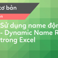 wp-feature-dynamic-name-range