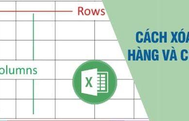 xoa-hang-cot-trong-Excel-1