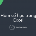 ham-so-hoc-trong-excel
