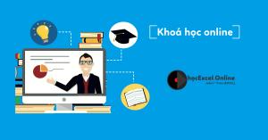 khoa-hoc-excel-online
