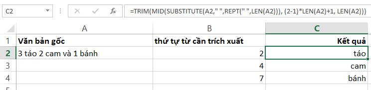 trich-xuat-tu-trong-chuoi-van-ban