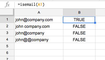 google-sheets-email-kiem-tra-tinh-hop-le-email