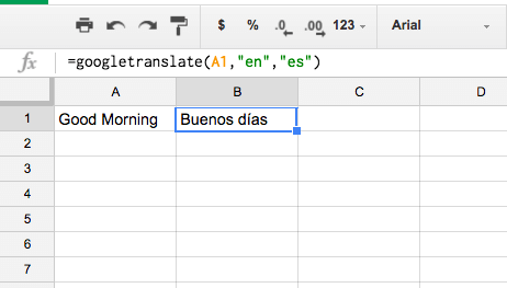 google-sheets-translate-dich-ngon-ngu