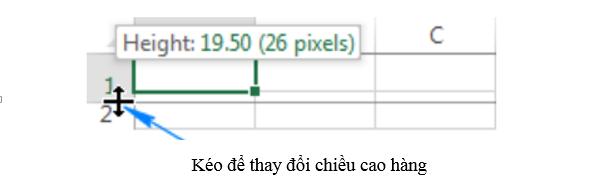 keo-de-thay-doi-chieu-cao-hang