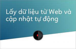 lay-du-lieu-tu-web-cap-nhat-tu-dong