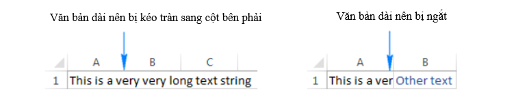wrap-text-trong-excel