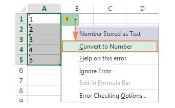 Excel-autosum-khong-hoat-dong