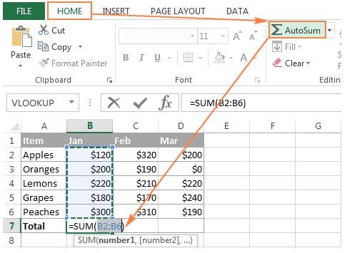 Cong-thuc-SUM-trong-Excel