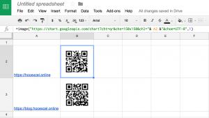tao-qr-code-trong-google-sheet