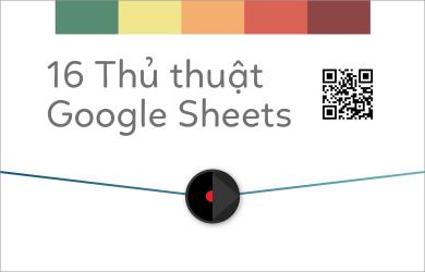 thu-thuat-google-sheets