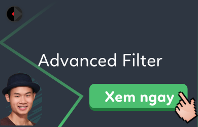 advanced-filter