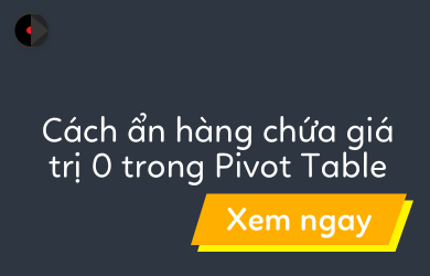 an-hang-chua-gia-tri-0-pivot-table