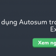 autosum-trong-excel