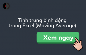 cach-tinh-moving-average-trong-excel