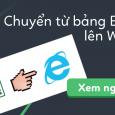 chuyen-tu-bang-tinh-excel-sang-web