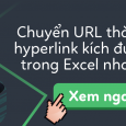 chuyen-url-thanh-hyperlink-nhanh