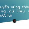 chuyen-vung-thanh-bang-du-lieu-trong-excel