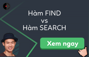 ham-find-ham-search-trong-excel
