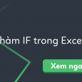 ham-if-trong-excel