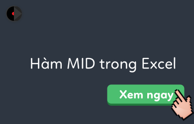 ham-mid-trong-excel