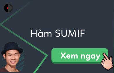 ham-sumif