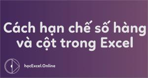 han-che-so-hang-va-cot-trong-excel-fb