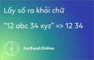 lay-so-ra-khoi-chu-excel