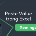 paste-value-trong-excel