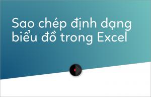 sao-chep-dinh-dang-bieu-do-trong-excel