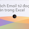tach-email-tu-doan-van-trong-excel