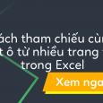 tham-chieu-cung-mot-o-nhieu-bang-tinh