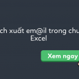 trich-xuat-email-trong-chuoi-excel