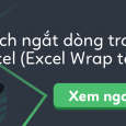 wrap-text-excel