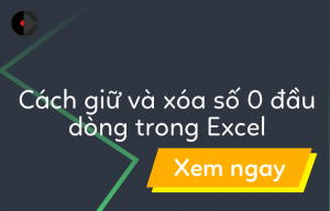 xu-ly-so-0-trong-excel