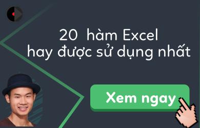 20-ham-excel-hay-duoc-su-dung-nhat