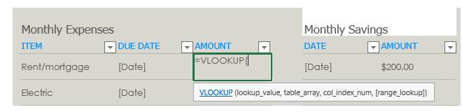 Điểm mạnh và điểm yếu của Excel trực tuyến