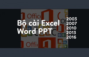 bo-cai-office-2003-2007-2010-2013-2016-download