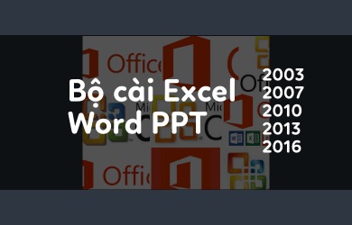bo-cai-office-2003-2007-2010-2013-2016-download
