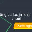 cong-cu-loc-emails