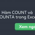ham-count-va-counta-trong-excel
