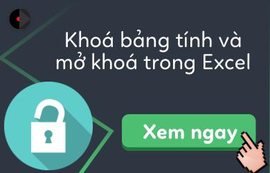 mo-khoa-bang-tinh-excel